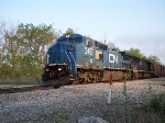 CN 2457