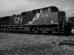 CN 2715