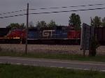 GTW 5836