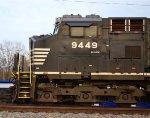 NS 9449