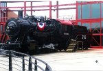 Illinois Central Railroad 790