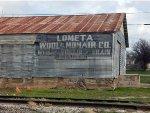 Lometa TX