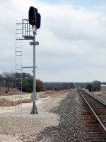 Signal 3182