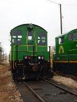 SSC 1233