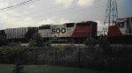 SOO 6450