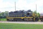 MG Rail 2002