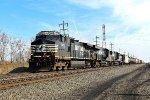 NS 9679 on 19G