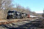 NS 6977 on 65R
