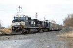 NS 8394 on 11J