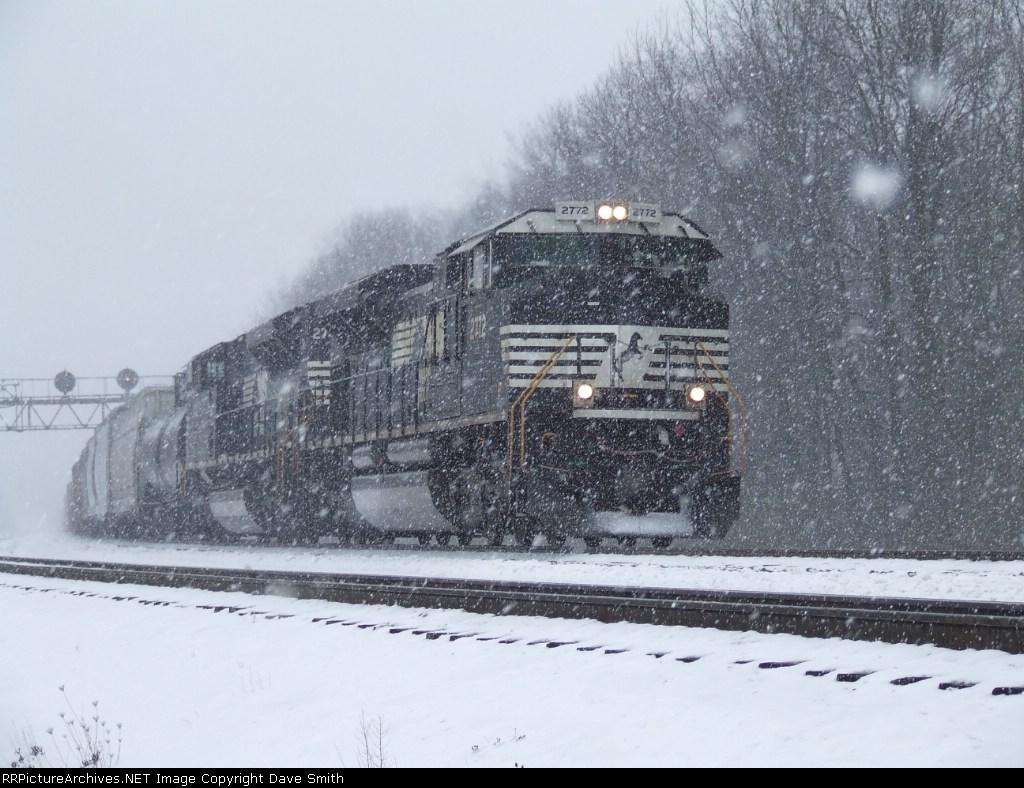 NS 2772