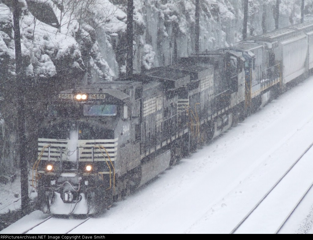 NS 9444