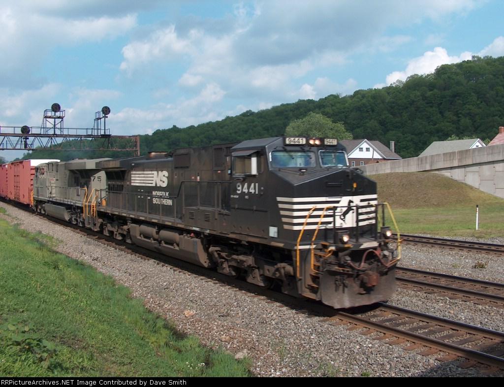 NS 9441