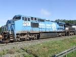 NS 8415