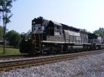NS 3204