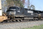 NS 9086 EB by Cresson