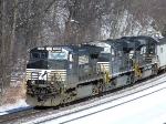 NS 9305
