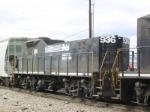 NS 936