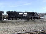 NS 6304 Helper Set at Cresson