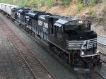 SD 70m-2