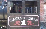 Atlantic Steel Co. 1