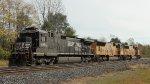 NS 8856 C40-9
