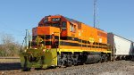 TPW 3046 GP40