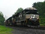 NS 1093 36Q