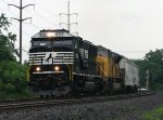 NS 6992 19G