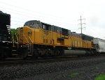 NS 7281