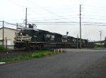 NS 6813 16T (2)