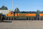 BNSF 2133