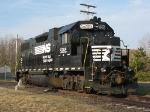 NS 5285