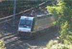 NJ Transit ALP46 4618