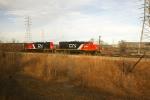 CN 6008, EJE 668