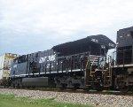 NS 3635