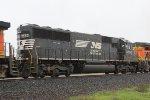 NS 6336