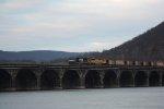 stone train 4:15 pm