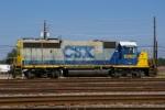 CSX 6393