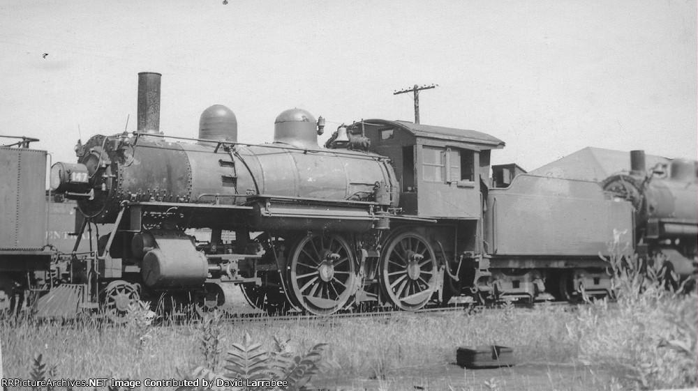 MEC 147