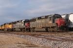 SSW 9684