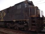 MRSL 3887