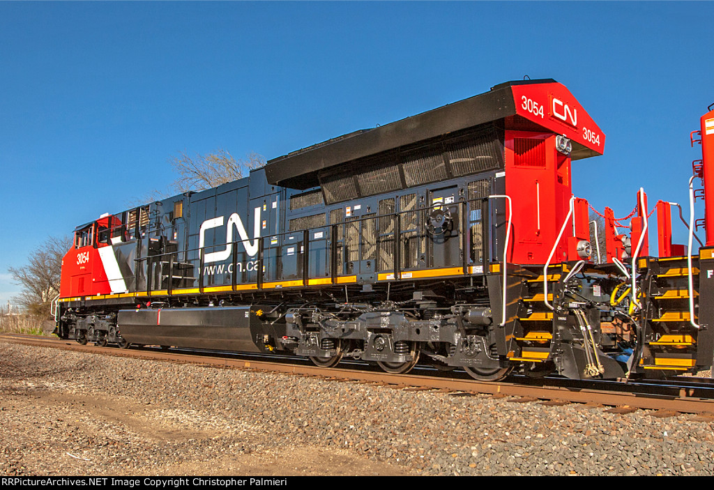 CN 3054