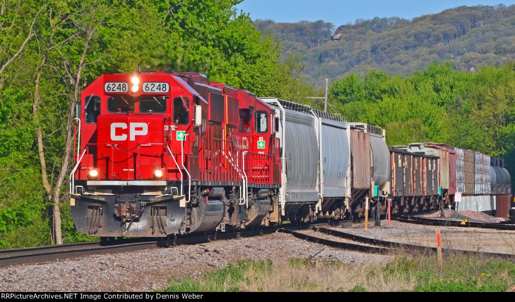 CP 6248