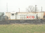 KCS Switcher