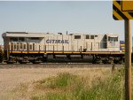 CREX 1337