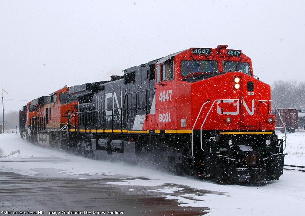 CN 710