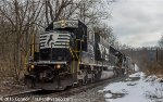 NS 6708