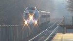 Train 1147