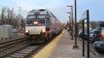 Train 1003