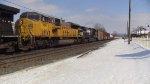 SD90MAC 7296 on 38G